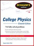 College Physics 11th Edition