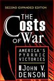 The Costs of War 9780765804877