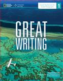 Great Writing 1 4th Edition