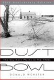Dust Bowl 225th Edition