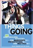 Get Things Going 2nd Edition