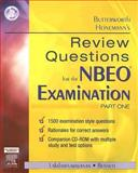 Review Questions for the NBEO Examination 9780750674898