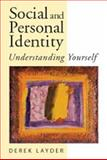Social and Personal Identity 9780761944898