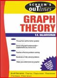 Graph Theory 9780070054899