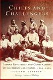 Chiefs and Challengers 2nd Edition