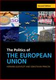 The Politics of the European Union 2nd Edition