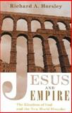 Jesus and Empire 0th Edition