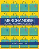 Merchandise Buying and Management 4th Edition