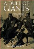 A Duel of Giants 9780299174903