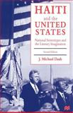 Haiti and the United States 2nd Edition