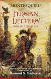 The Persian Letters
