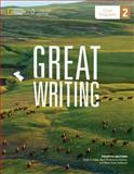 Great Writing 2 4th Edition