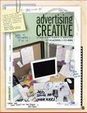 Advertising Creative 2nd Edition