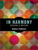 In Harmony 2nd Edition