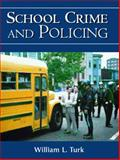 School Crime and Policing