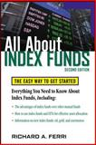 All about Index Funds 9780071484923