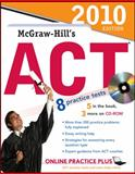 ACT 2010 9780071624923
