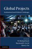 Global Projects 9781107004924