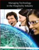 Managing Technology in the Hospitality Industry with Answer Sheet (AHLEI) and Managing Technology in the Hospitality Industry Online Component (AHLEI) -- Access Card Package 6th Edition