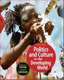Politics and Culture of the Developing World 4th Edition