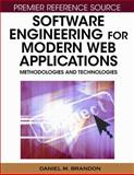 Software Engineering for Modern Web Applications 9781599044927
