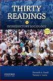 Thirty Readings in Introductory Sociology 1st Edition