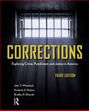 Corrections 3rd Edition