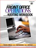 Front Office Operations and Auditing 9780130324931