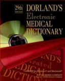 Electronic Medical Dictionary 9780721694931