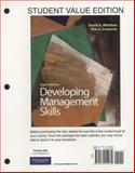 Developing Management Skills, Student Value Edition 9780132154932