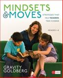 Mindsets and Moves 1st Edition