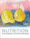 Nutrition 12th Edition