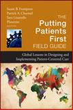 The Putting Patients First Field Guide