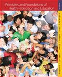 Principles and Foundations of Health Promotion and Education 5th Edition