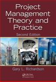 Project Management Theory and Practice, Second Edition 2nd Edition