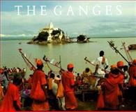 The Ganges 9780893814953
