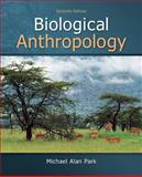 Biological Anthropology 7th Edition