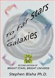 To Far Stars and Galaxies 9780981904955