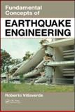 Fundamental Concepts of Earthquake Engineering 9781420064957