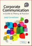 Corporate Communication 4th Edition