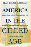 America in the Gilded Age 3rd Edition