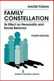Family Constellation 4th Edition