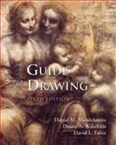 A Guide to Drawing 6th Edition