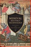 Medieval Military Technology 2nd Edition