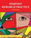Feminist Research Practice 2nd Edition
