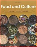 Food and Culture 9780538734974