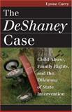 The Deshaney Case 9780700614974
