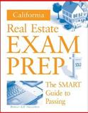 California Real Estate Exam Prep 9780324644975