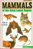 Mammals of the Great Lakes Region 2nd Edition