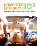 Computer Literacy for IC3 Unit 2 9780135064979